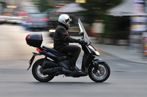assurance r sili non paiement assurance auto moto. Black Bedroom Furniture Sets. Home Design Ideas